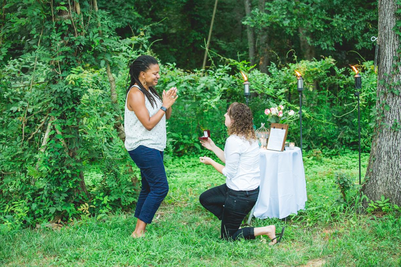 Lesbian-Wedding-Proposal-Durham