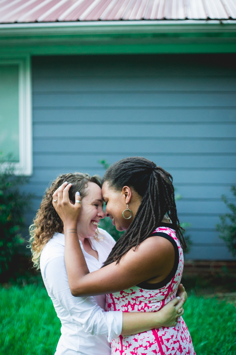 Same-Sex-Engagement-Photos-Raleigh