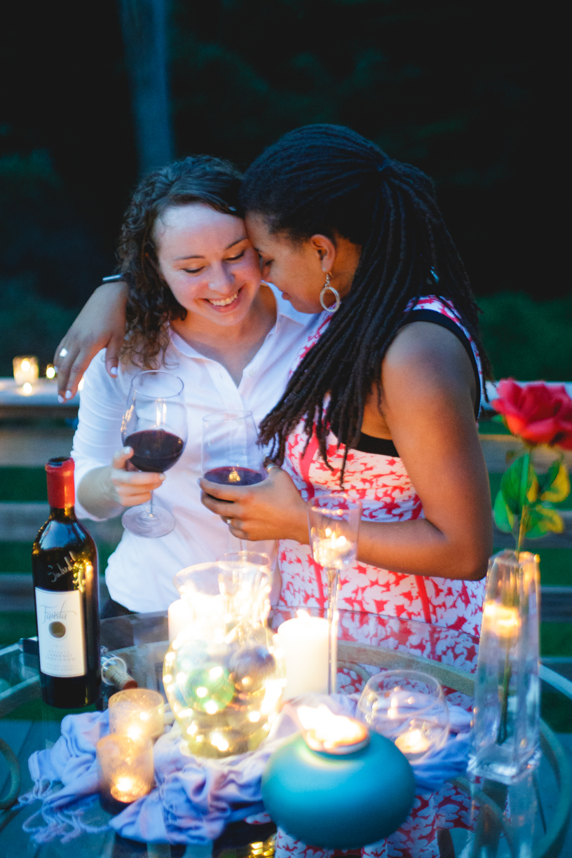 LGBT-Wedding-Photography-Raleigh