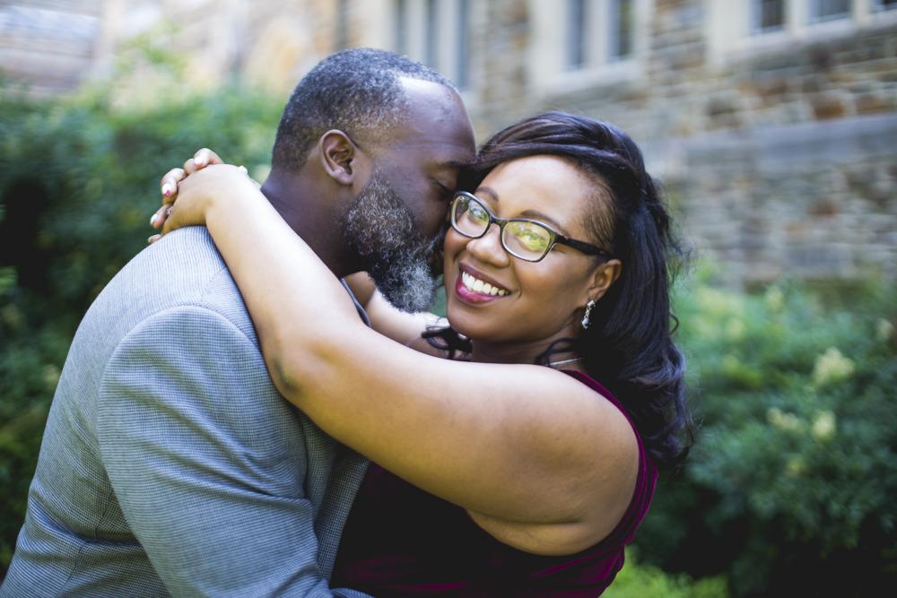 Duke-Chapel-Engagement-Photos