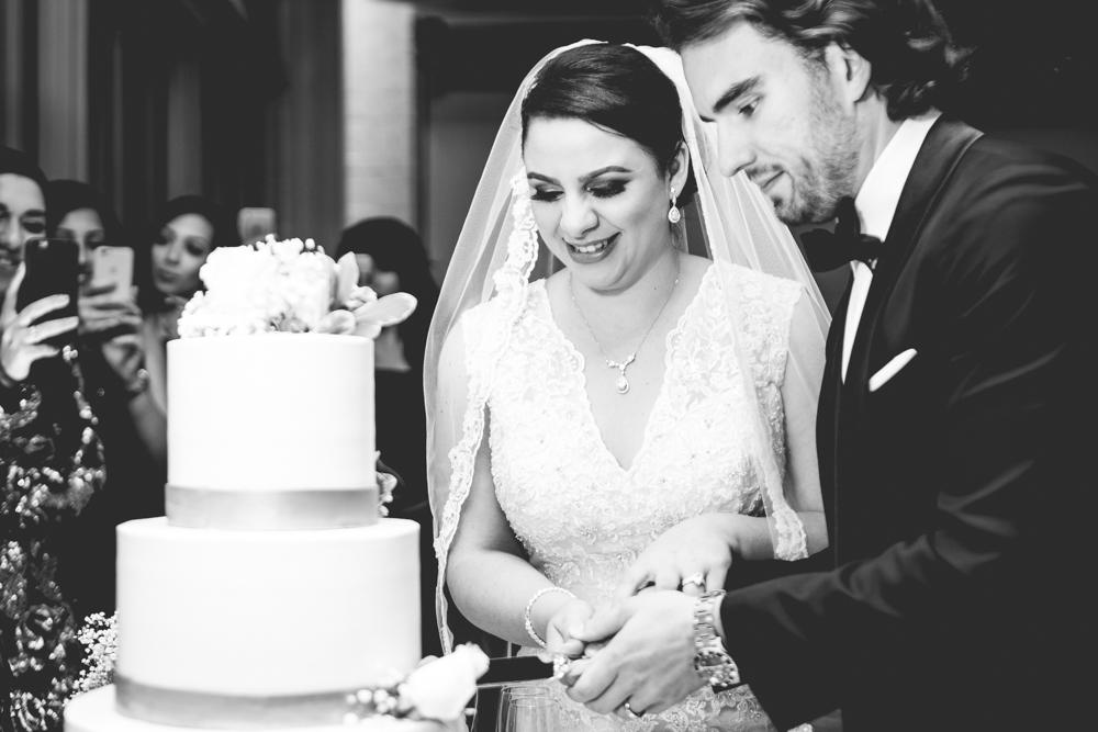 Bride-Groom-Cutting-Cakes