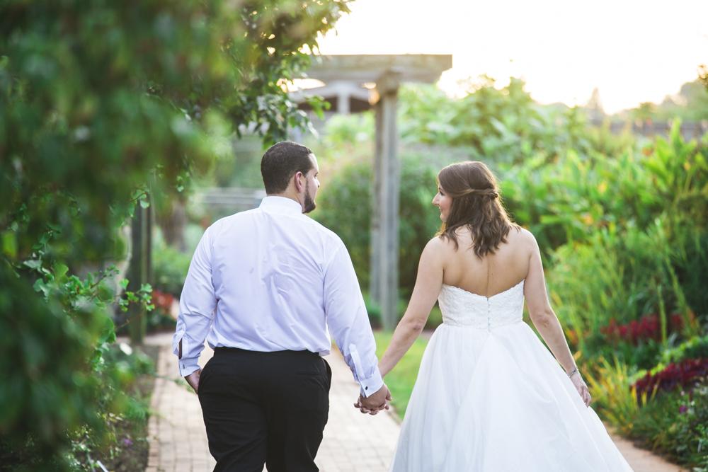 Raulston-Arboretum-Wedding-Photos