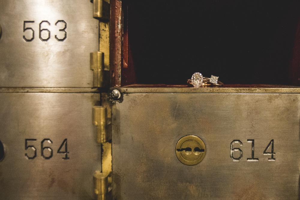 Wedding-rings-bank-vault