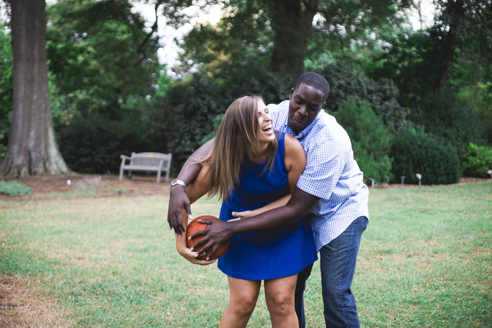 Basketball-themed-engagement-session