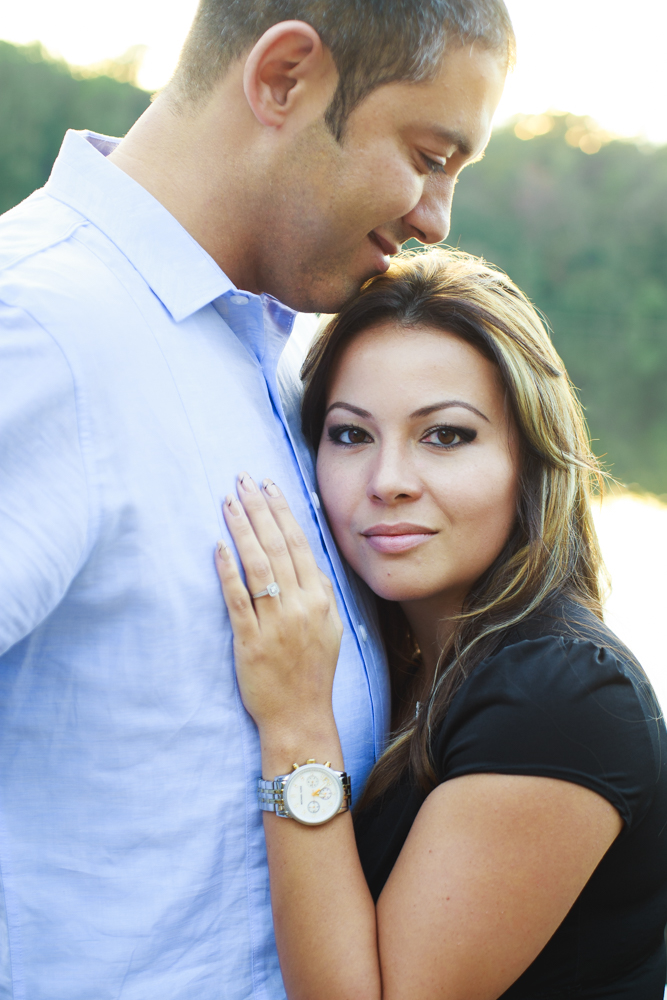 Yates-Mill-Pond-Engagement-Session