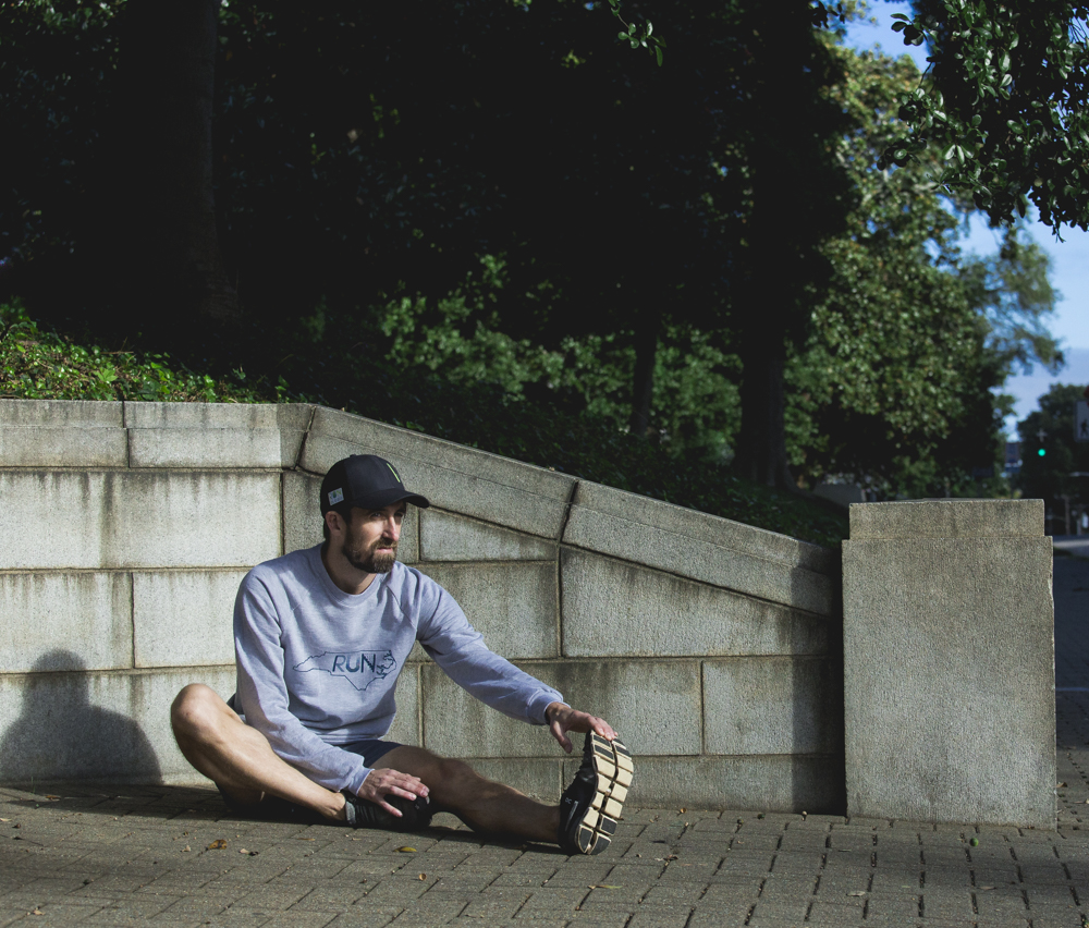 Runologie-Raleigh-Lifestyle-Photo-Shoot