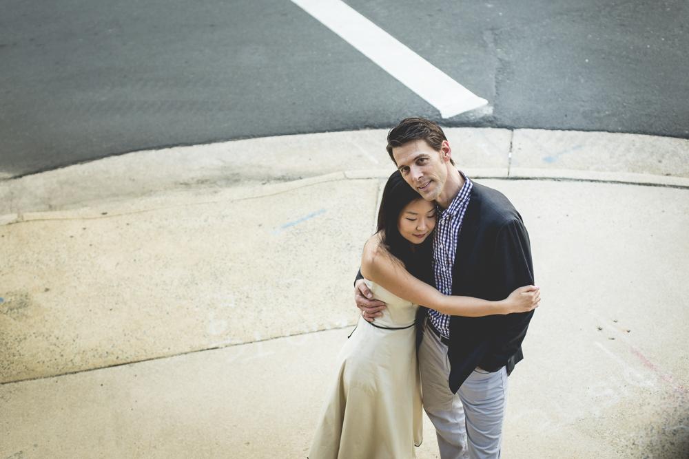 engagement-photos-around-the-heart-of-durham