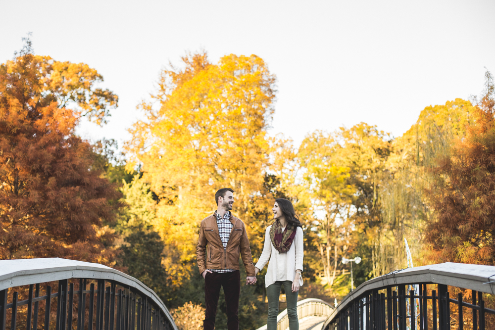 pullen-park-engagement-photos