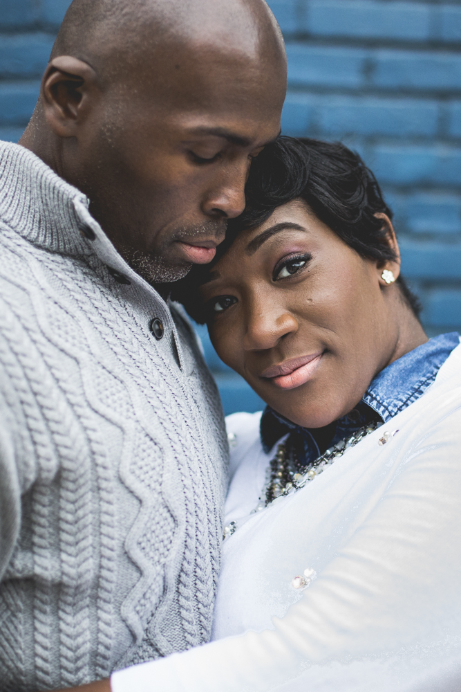 raleigh-warehouse-district-engagement-photo