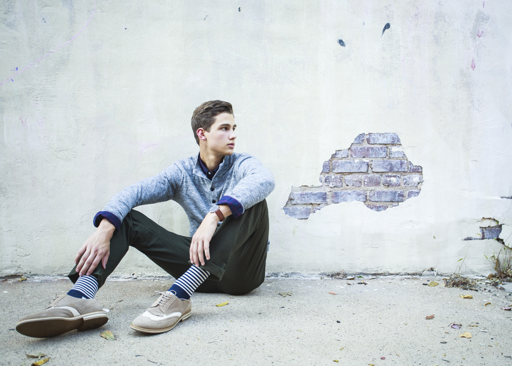 Pitch-and-primer-mens-clothing-company