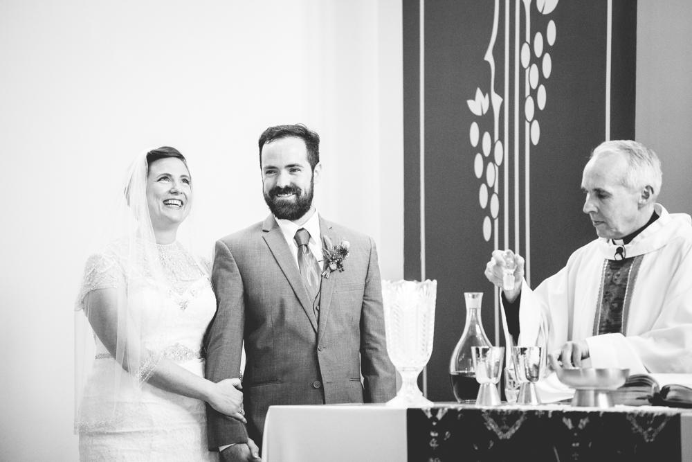 Catholic-Wedding-Photos-In-Raleigh