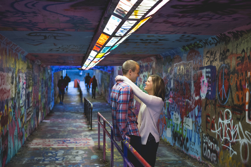 NC-State-Free-Expression-Tunnel-Engagement-Photographs
