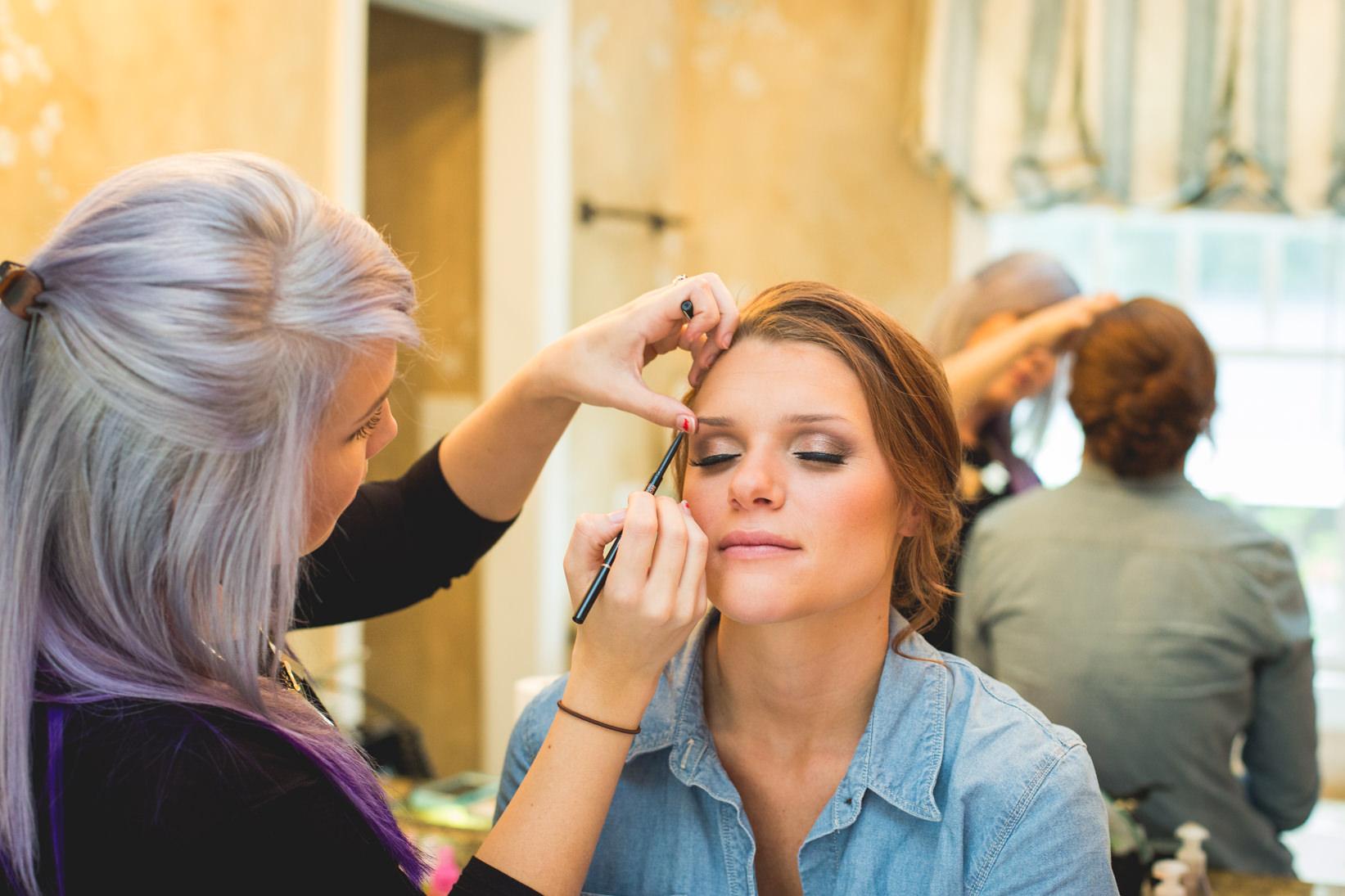 erin-kelly-makeup-artist.jpg
