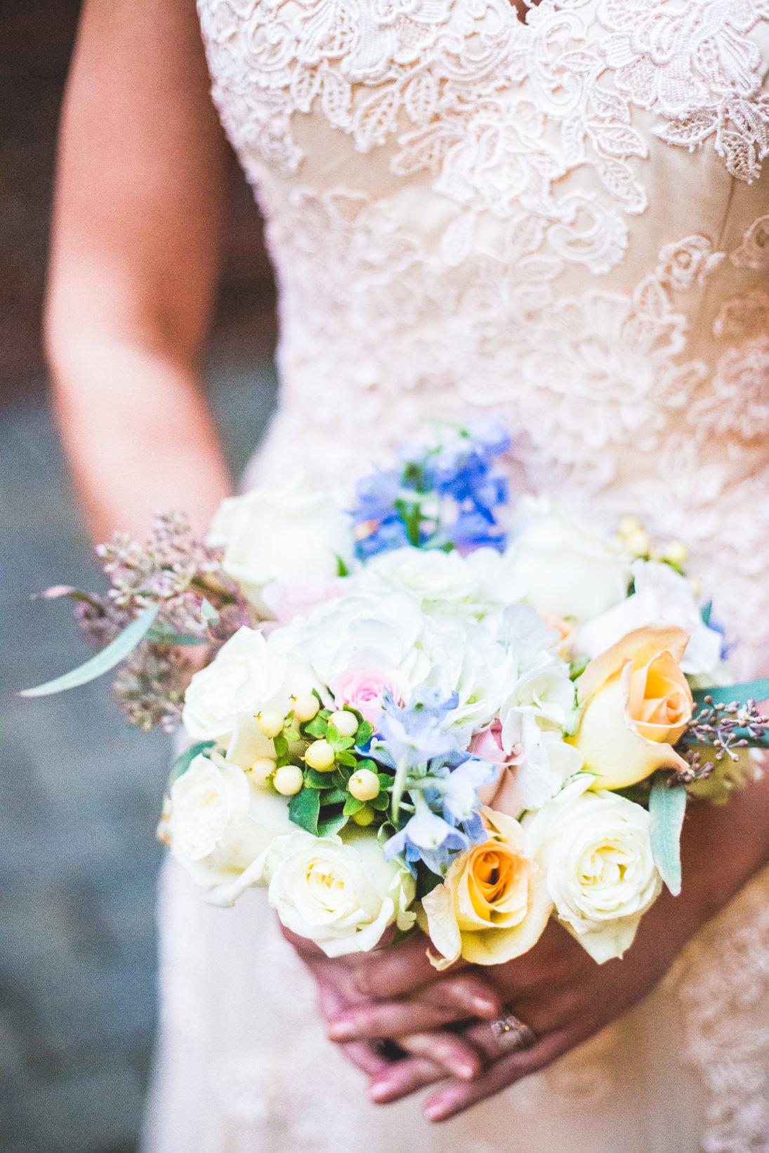 beautiful-bridal-floral-bouqet.jpg
