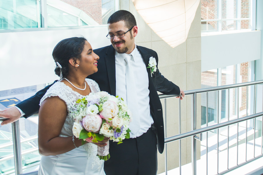wedding-at-the-sheraton-raleigh-hotel