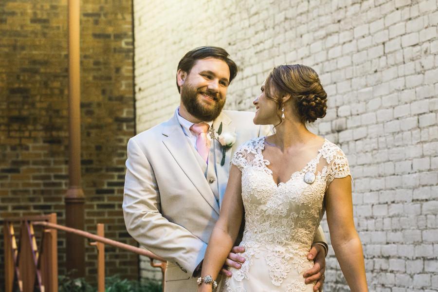 moody-downtown-raleigh-wedding-photos