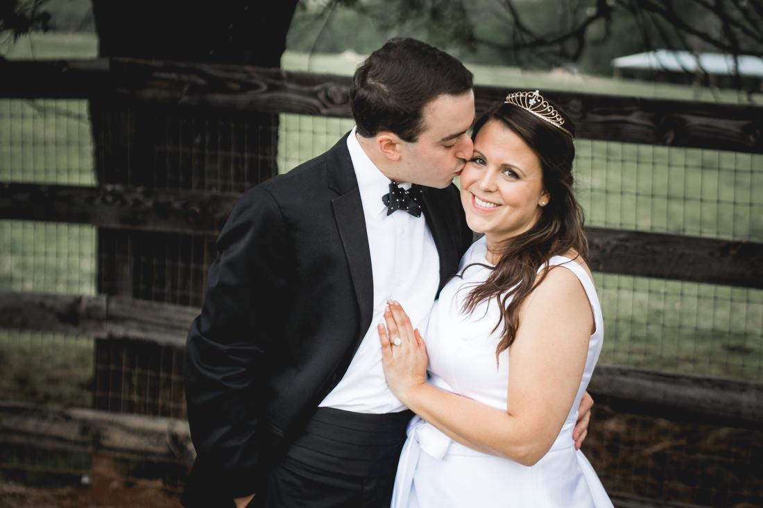 documentary-wedding-photographer-raleigh