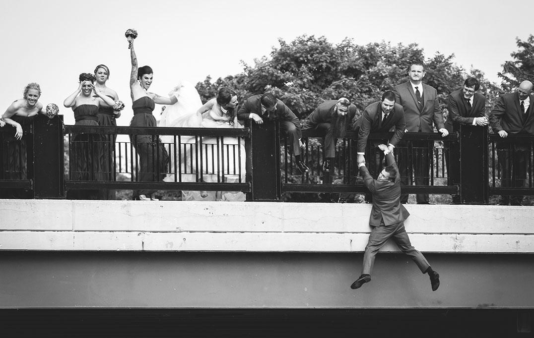 hilarious-wedding-photos