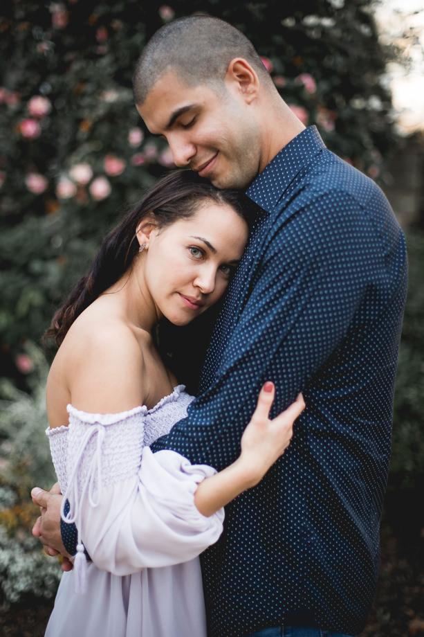 best-raleigh-wedding-photographer