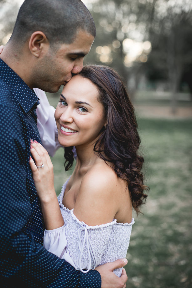raleigh-engagement-session-at-fred-fletcher-park