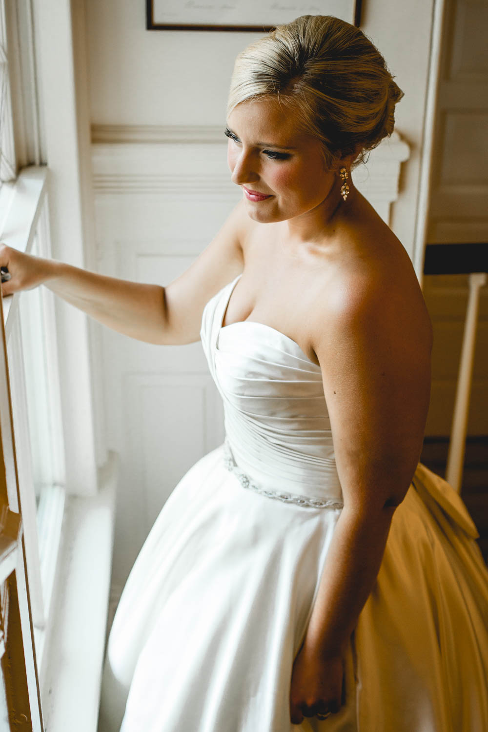 bride-looking-out-the-window.jpg