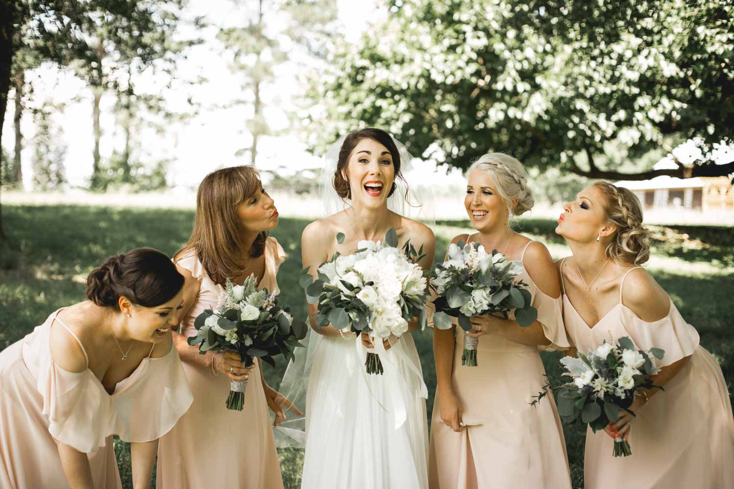 bridal-party-laughing-image.jpg