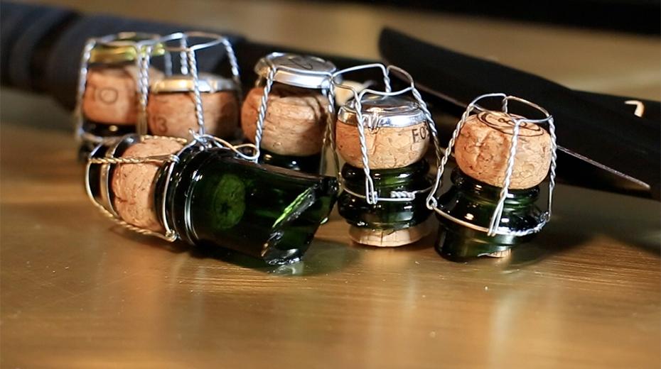 sablere-champagne-930.jpg