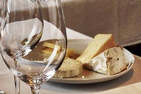ost-og-vin-290 (1).jpg