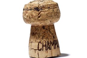 Bobler & Champagne-290.jpg