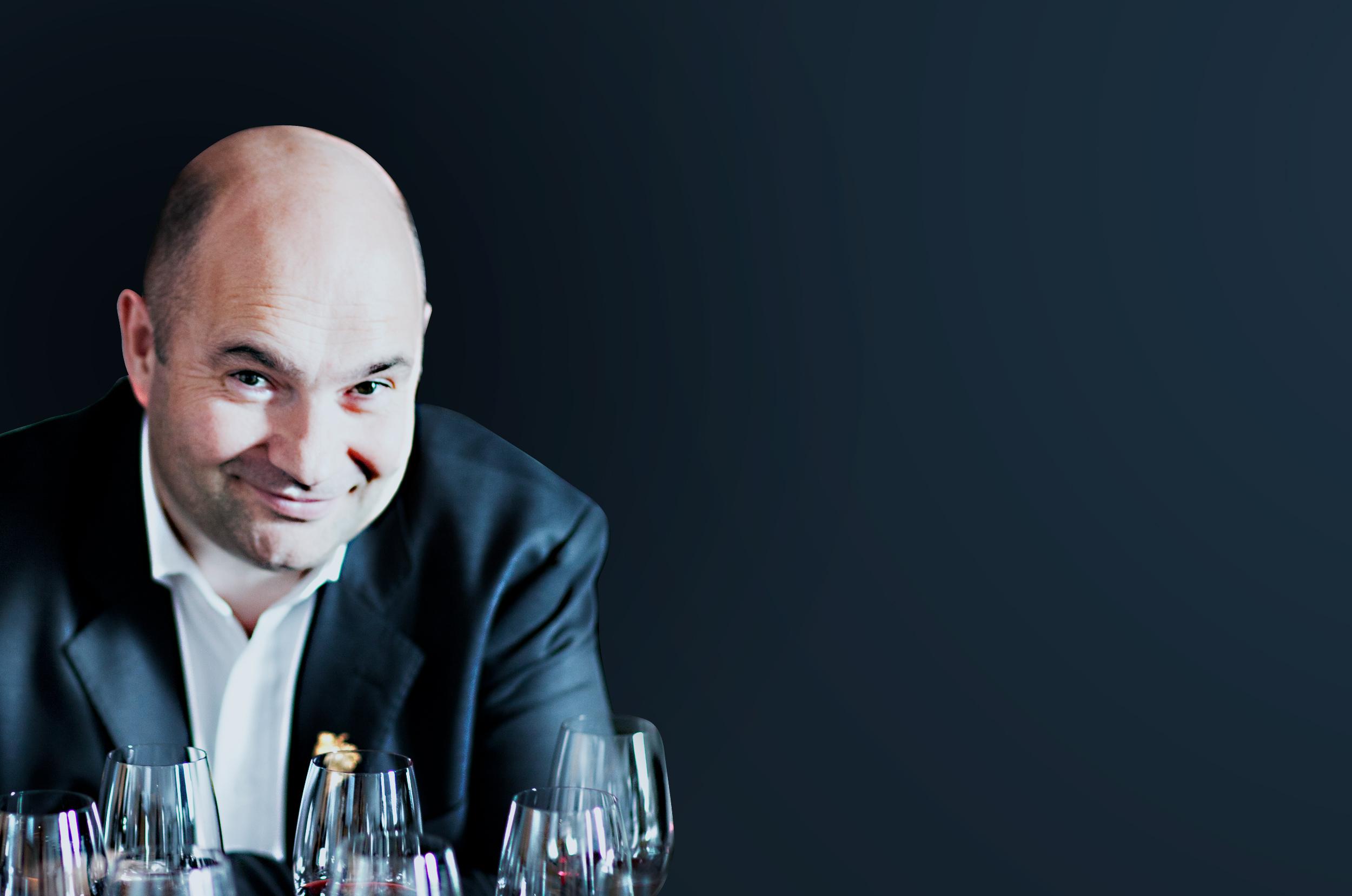 Vinkurs med Svein Lindin