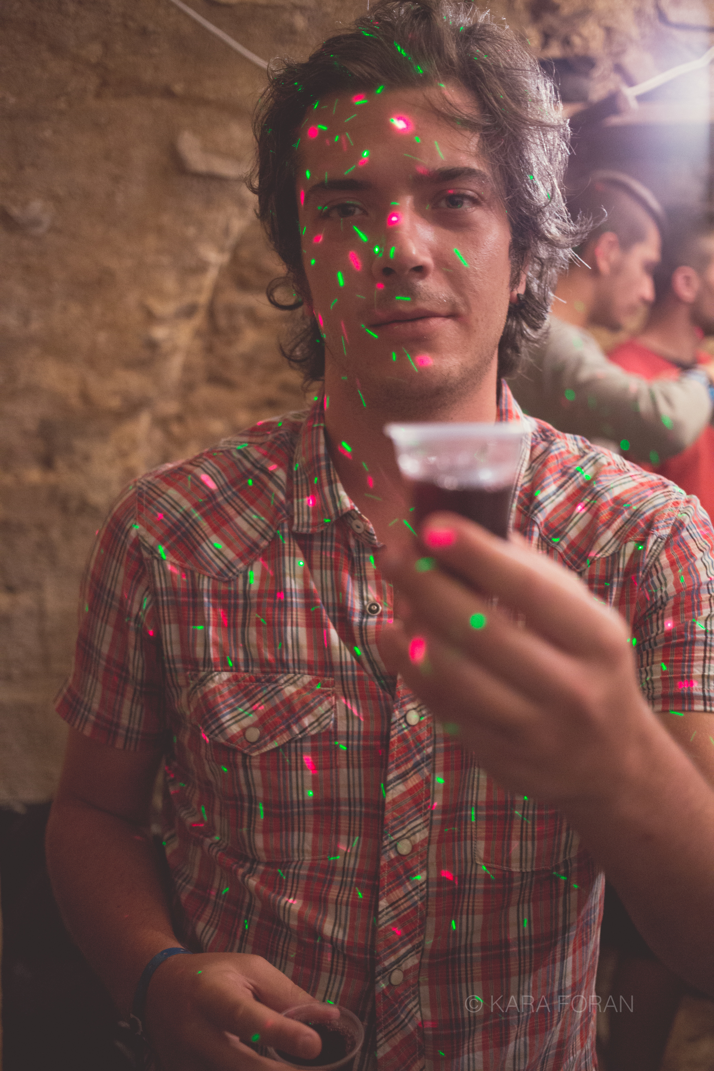 FestadiVino_07.jpg
