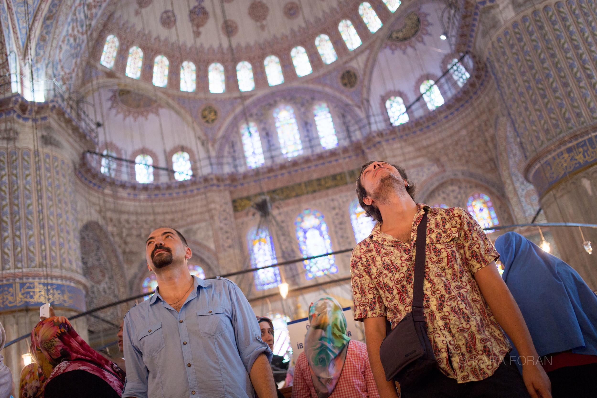 IstanbulCenter_005_03.jpg