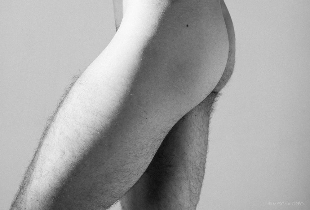 Myscha Oreo Nude Sessions 3-408.jpg