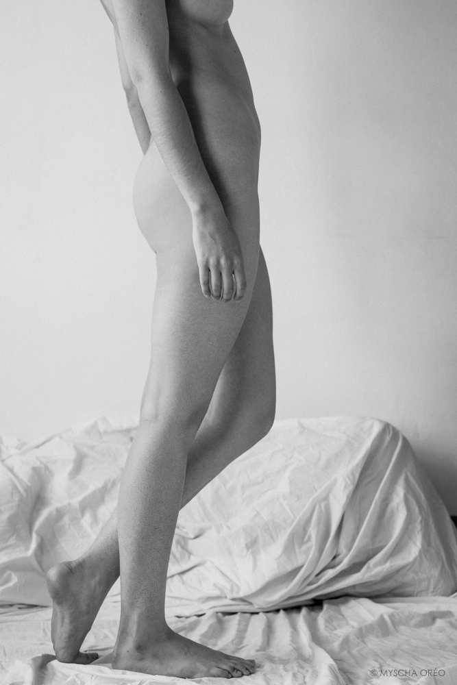 Nude Sessions 4-304.jpg
