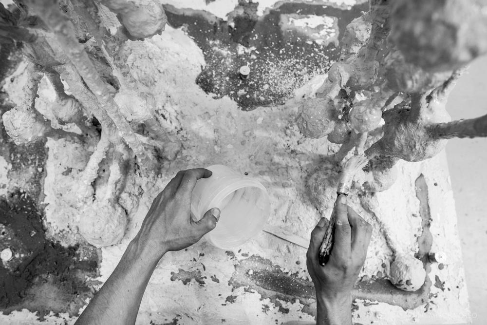 Myscha Oreo Lorenzo Quintanilla Atelier-6329.jpg