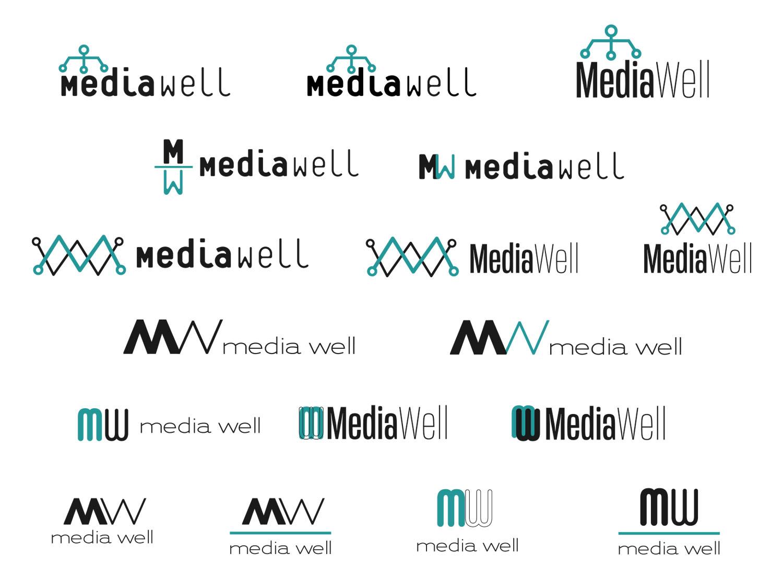 MediaWell_draft logos.jpg