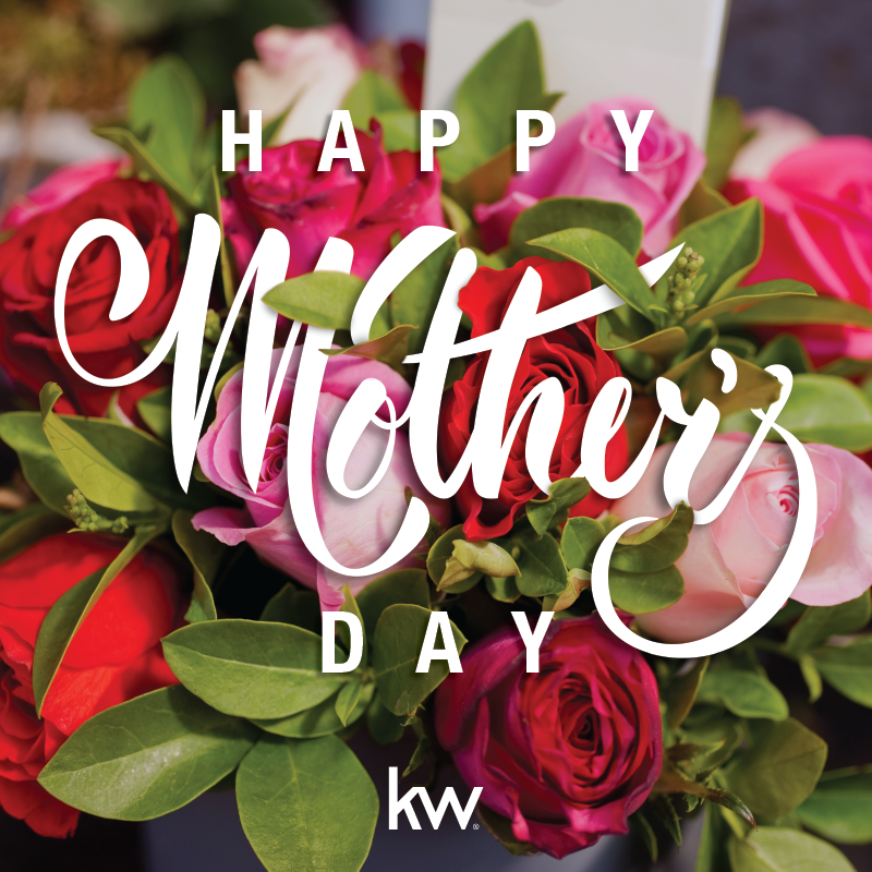 KWMothersDay_2018.png