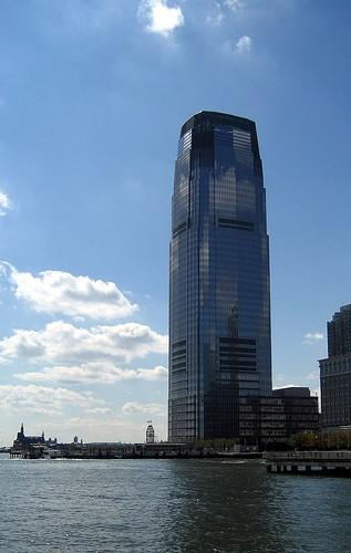 Goldman Sachs.jpg