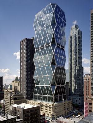 The Hearst Building.jpg