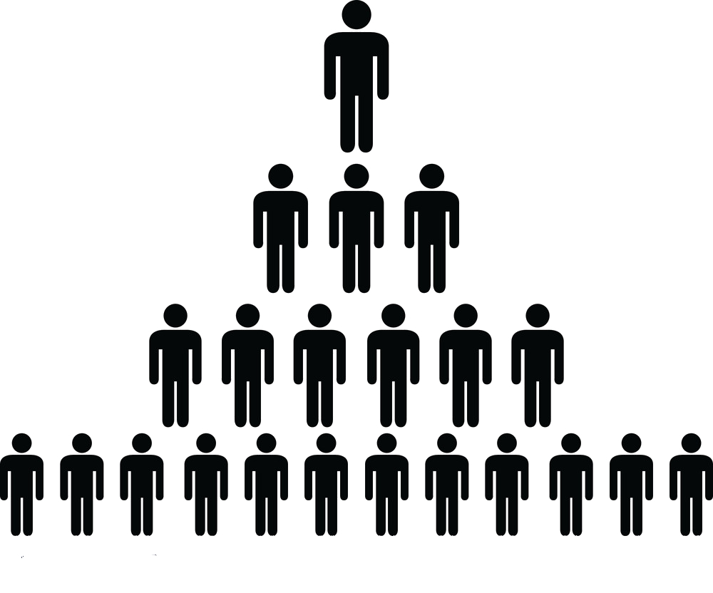 human-pictogram-pyramid-vector-1602735.jpg