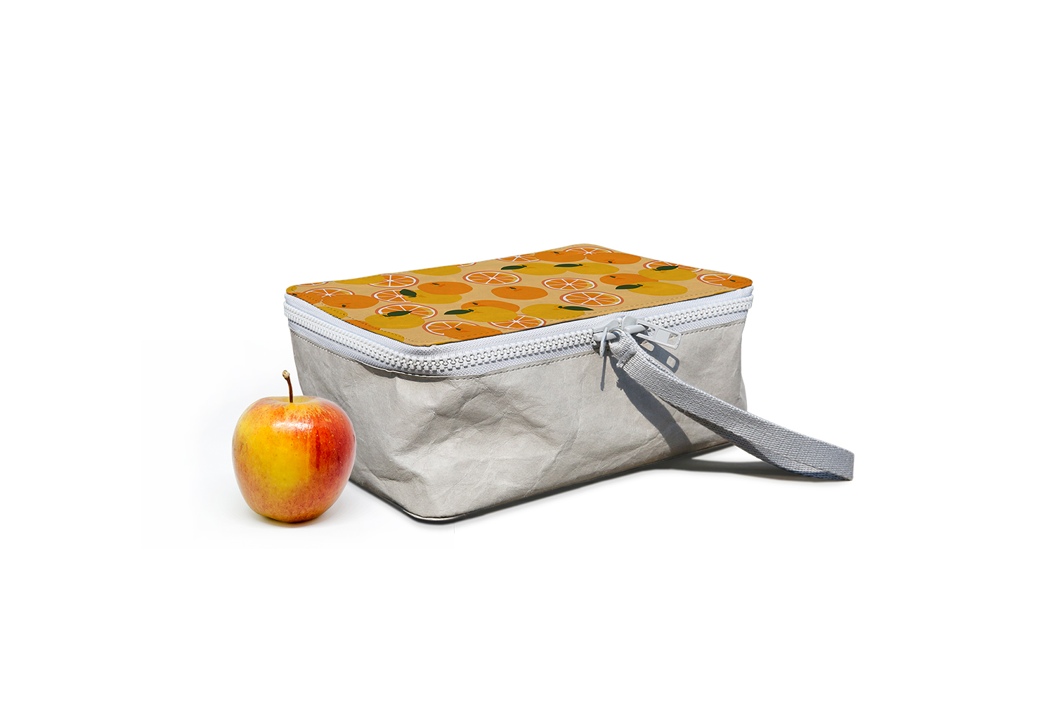 NEW Product Launch for Lunch Bag made sustainably from paper!     LEARN MORE >