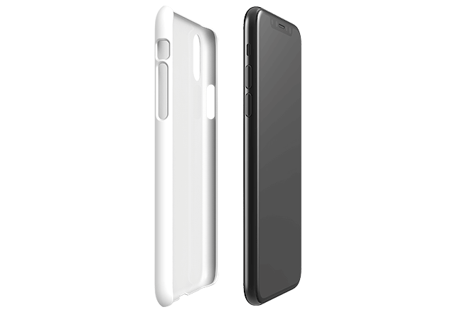 Snap Case - The straightforward case for the fuss free lifestyle.Features: Slim form factor & lightweight / Impact resistant Polycarbonate material / Minimal impact on overall device size / Clear, open ports for connectivityGuideline Retail Price $34.99