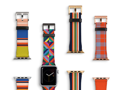 Product-Group-Image-Vegan-Leather-Watch-Straps.jpg