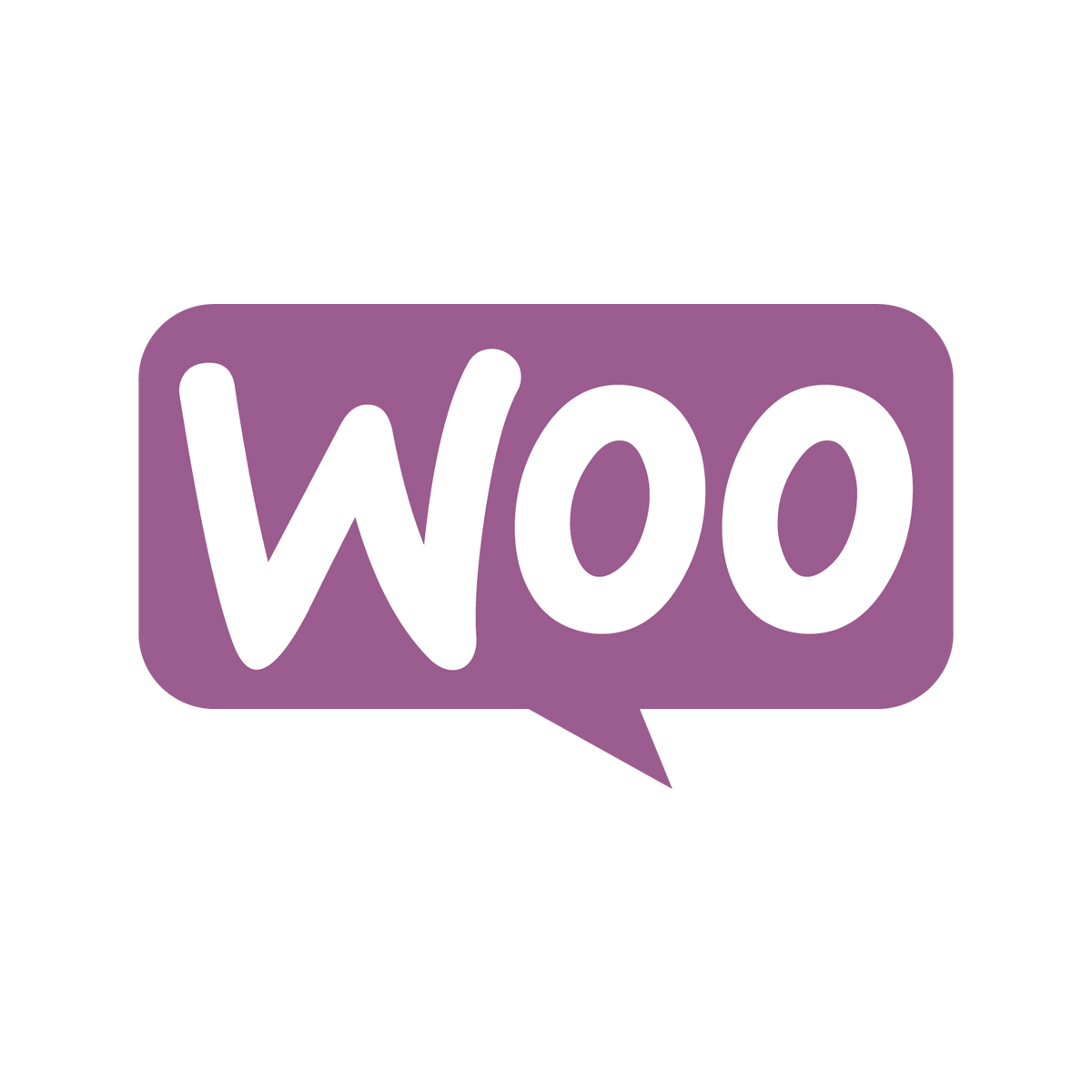 WooCommerce - HOW Your orders are createdOption 01 WOYC Designer ToolOption 02 Print On Demand (POD)Option 03 Pre-sized Art (external URL)WHAT You getWOYC WooCommerce Plug-In