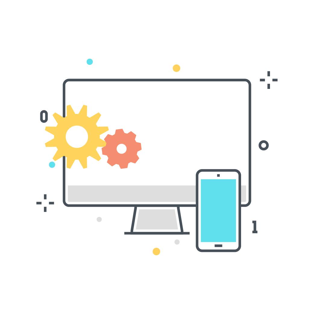 Any Platform - HOW Your orders are createdOption 01 WOYC Designer ToolOption 02 Print On Demand (POD)Option 03 Pre-sized Art (external URL)WHAT You getWOYC API Documentation
