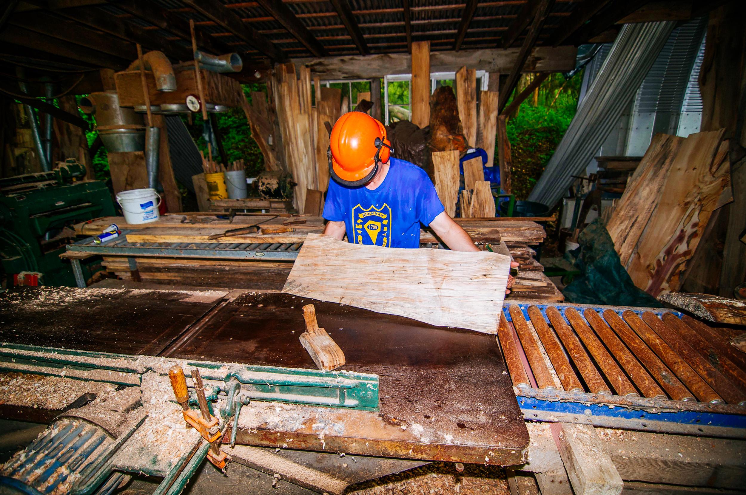 Porter Wood Working Tools John Walker Sawmill Hopewell Junction NY-103.jpg