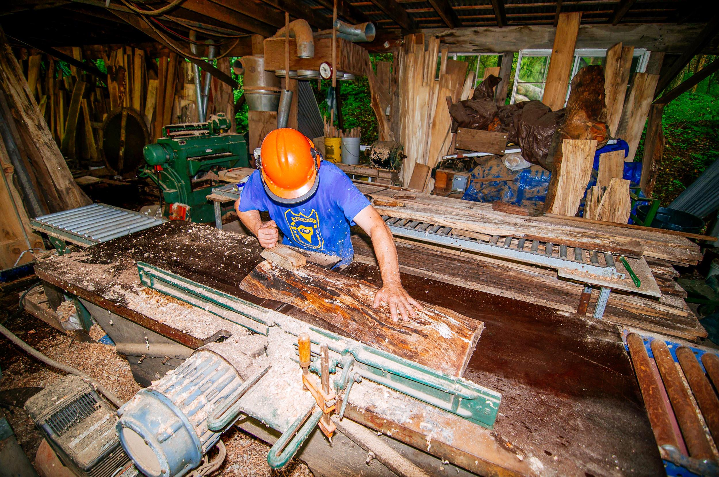 Porter Wood Working Tools John Walker Sawmill Hopewell Junction NY-102.jpg