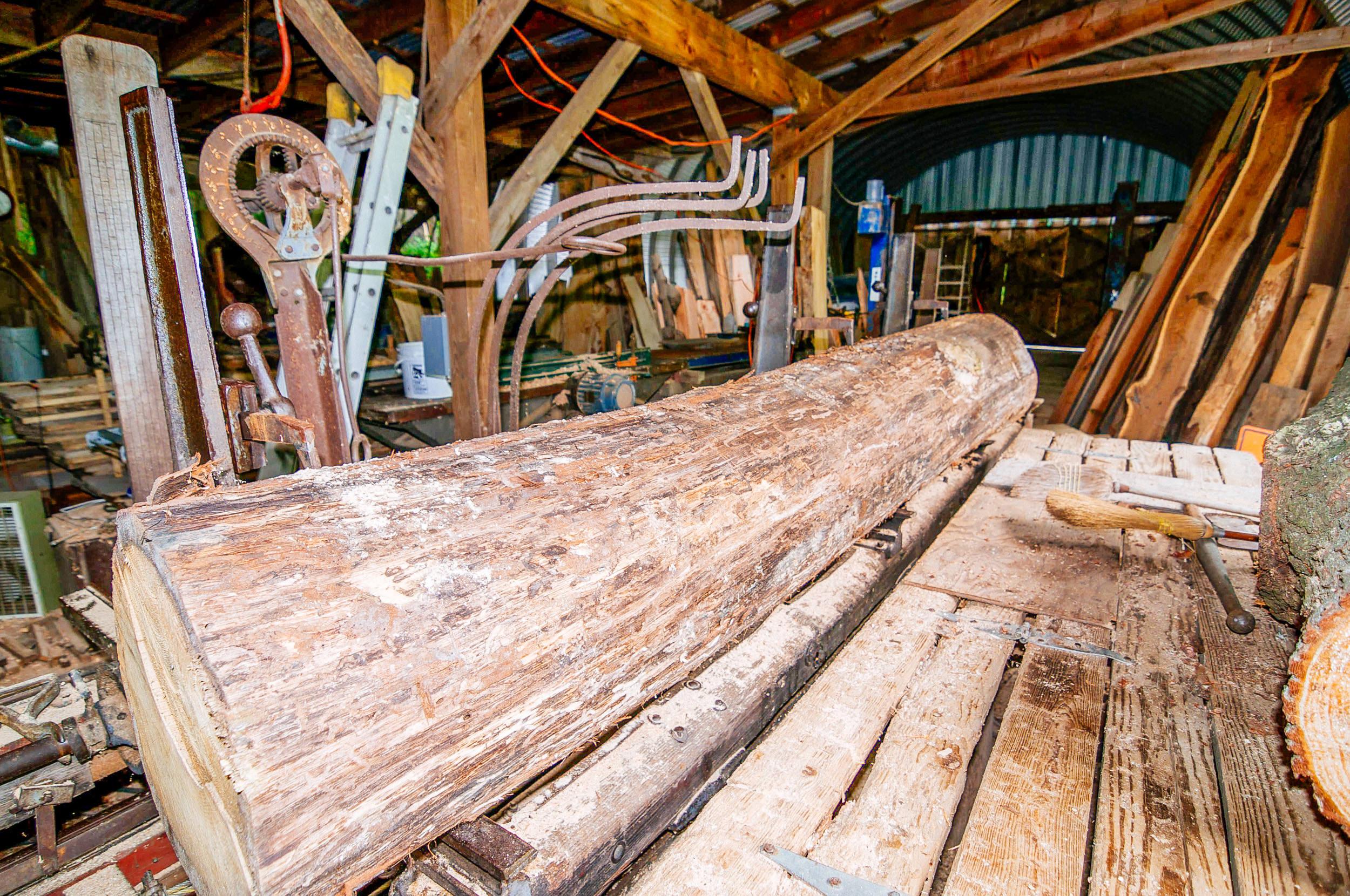 Walker Sawmill John Walker Sawmill Hopewell Junction NY-102.jpg