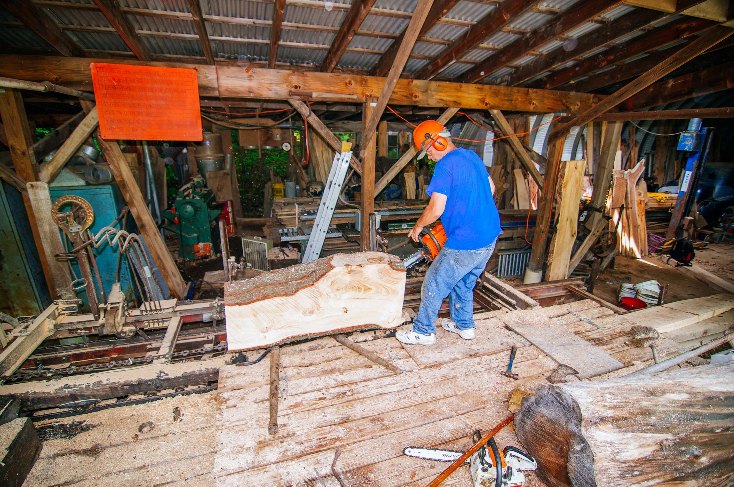 Walker Sawmill John Walker Sawmill Hopewell Junction NY-118.jpg