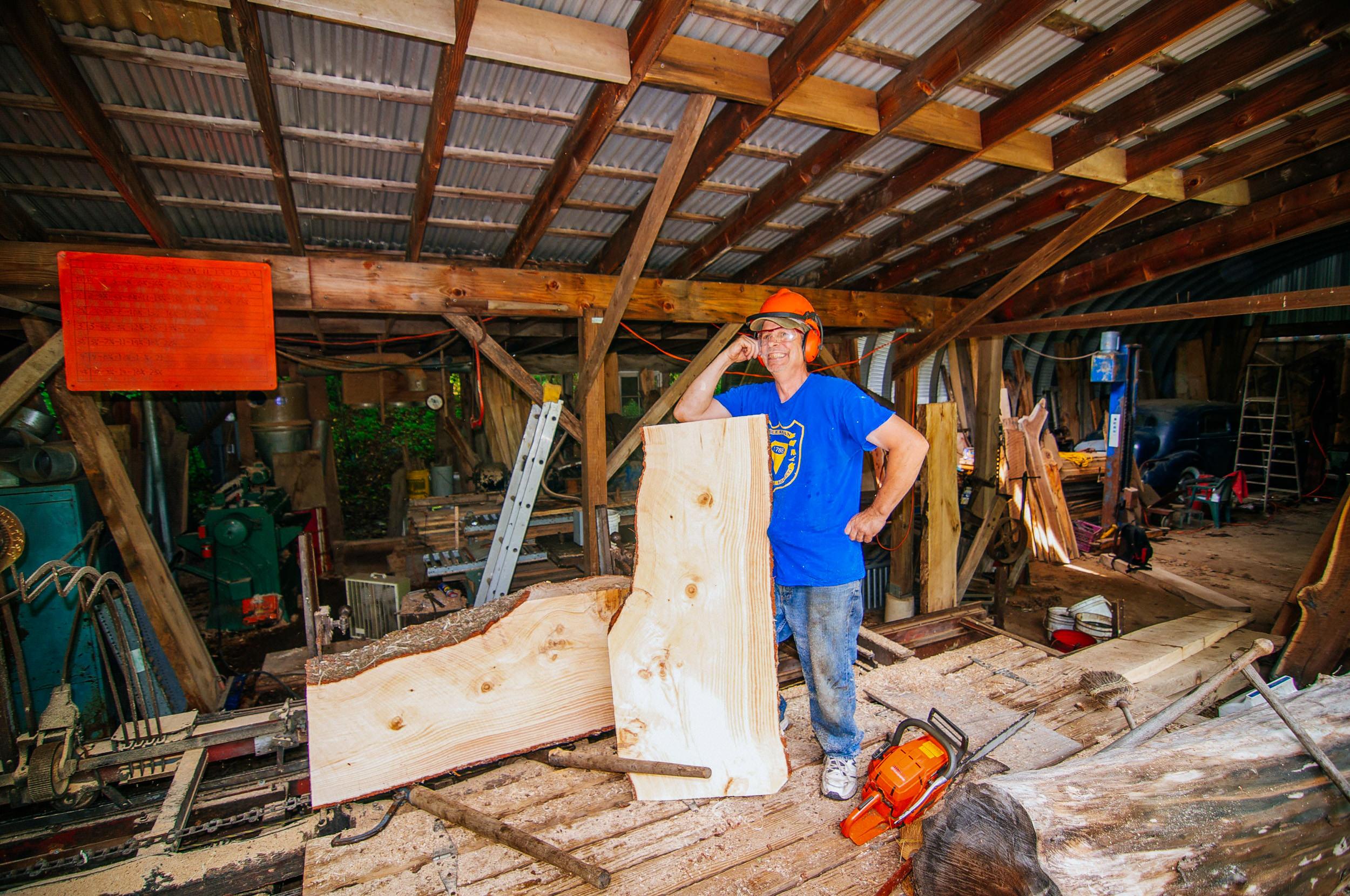 Walker Sawmill John Walker Sawmill Hopewell Junction NY-119.jpg